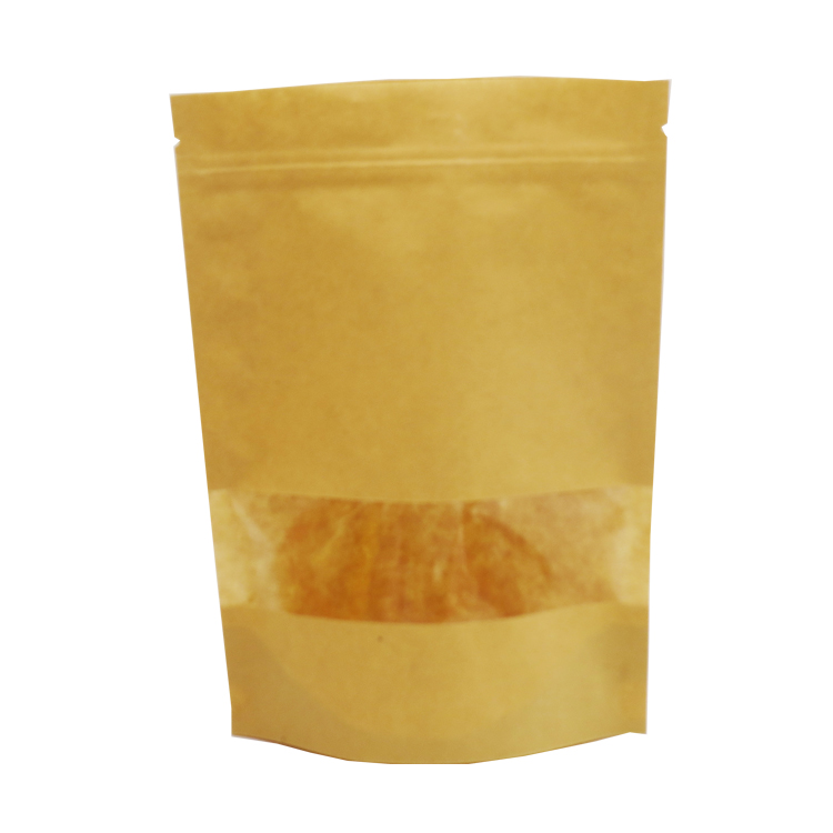 Food Packing Bag